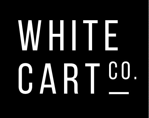White Cart Co.