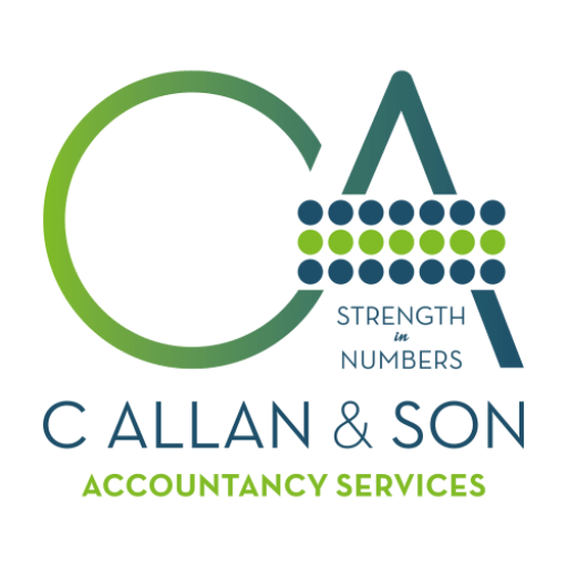 C Allan & Son Accountancy Services