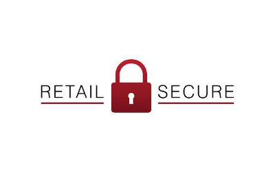 retail-secure