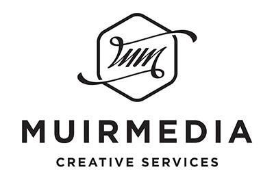logo-muirmedia